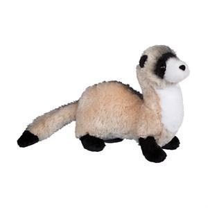 Ferret Plush