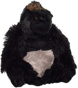 Gorilla Plush