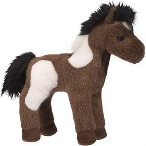 Horse Plush