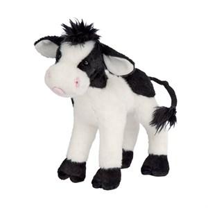 Cow Plush