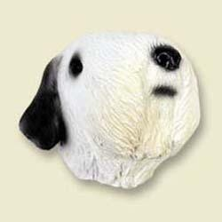 Sealyham Terrier Magnet