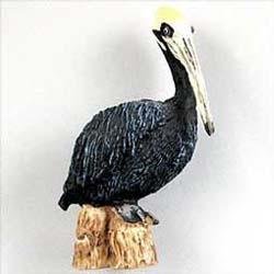 Pelican Magnet