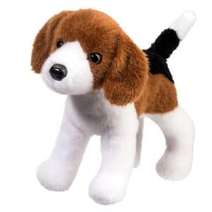 Beagle Plush