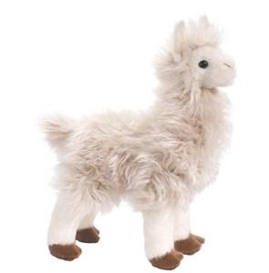 Llama Plush 12 Inch