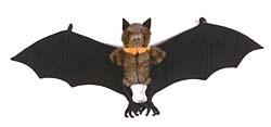 Bat Plush 31 Inch