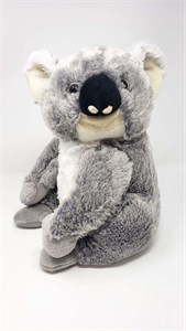 Koala Plush Animal