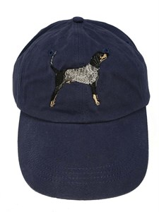 Coonhound Hat
