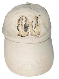 Lhasa Apso Hat
