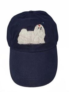 Maltese Hat