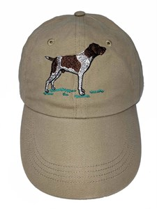 Pointer Hat