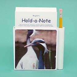 Crane Hold-a-Note