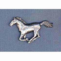 Horse Pin