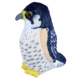 Falcon Plush