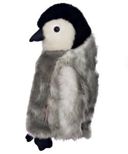 Baby Penguin Hybrid Headcover