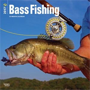 Bass Calendar 2015