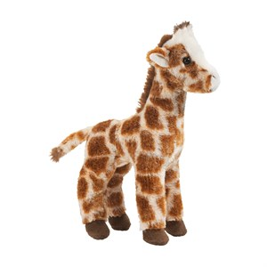 Giraffe Stuffed Plush Animal