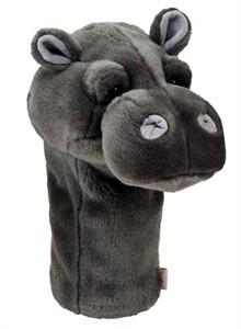 Hippo Golf Headcover