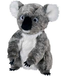 Koala Plush Stuffed Animal 9 Inch