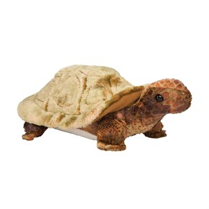 Turtle Plush Stuffed Animal 11 Inch