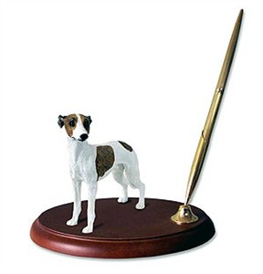 Whippet Pen Holder
